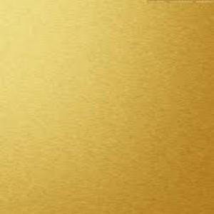 Goldenes Quadrat