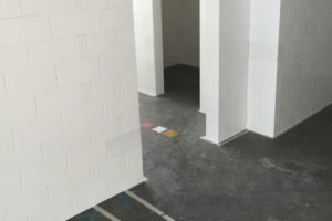 Modulare Räume: Erstellen Sie komplette modulare Räume und Arbeitsbereiche.
