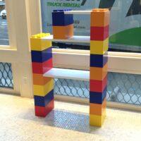 Einzelhandelsmöbel: Bauen Sie attraktive modulare Einzelhandelsdisplays und modulare Einzelhandelsmöbel