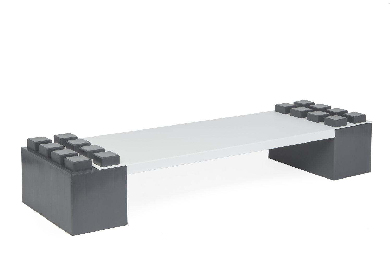91cm (für Doppelregal)